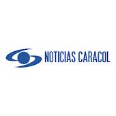 Noticias Caracol APK for iPhone