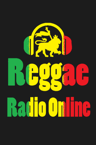 Reggae Radio Online