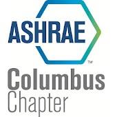 ASHRAE Columbus Ohio