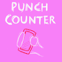 Punch Counter logo
