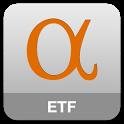 ETF Investor icon