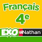 ExoNathan Français 4e icon
