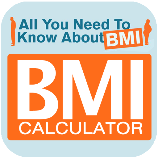 BMI 계산기