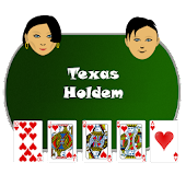 Texas Holdem Poker Zap