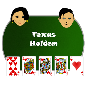 Texas Holdem Poker Zap for PC and MAC