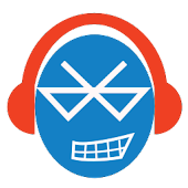 BluetoothMan Free
