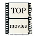 Trending Movies icon
