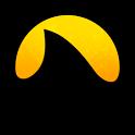 무제한 음악 듣기 Groove Shark icon