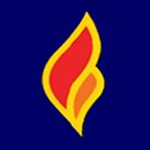 Catholic Junior College (BETA)