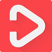 Video Downloader Clipflick
