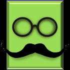 KosaJun    Lock'n Launcher icon
