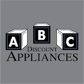 ABC Discount Appliance