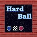 Hard Ball Game APK for Bluestacks