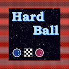 Hard Ball Game icon