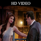 Tere Naina Video - Jai Ho