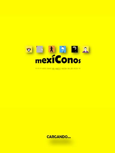 Mexíconos