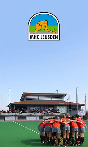 MHC Leusden