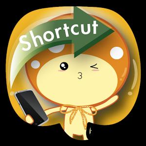 aShortcutApp 工具 App Store-愛順發玩APP