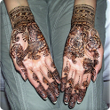 Best Mehndi Designs 2013 HD icon