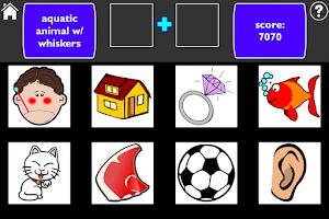 Screenshot of Get+Together Lite