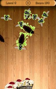 Amazing-Beetle-Smasher 2