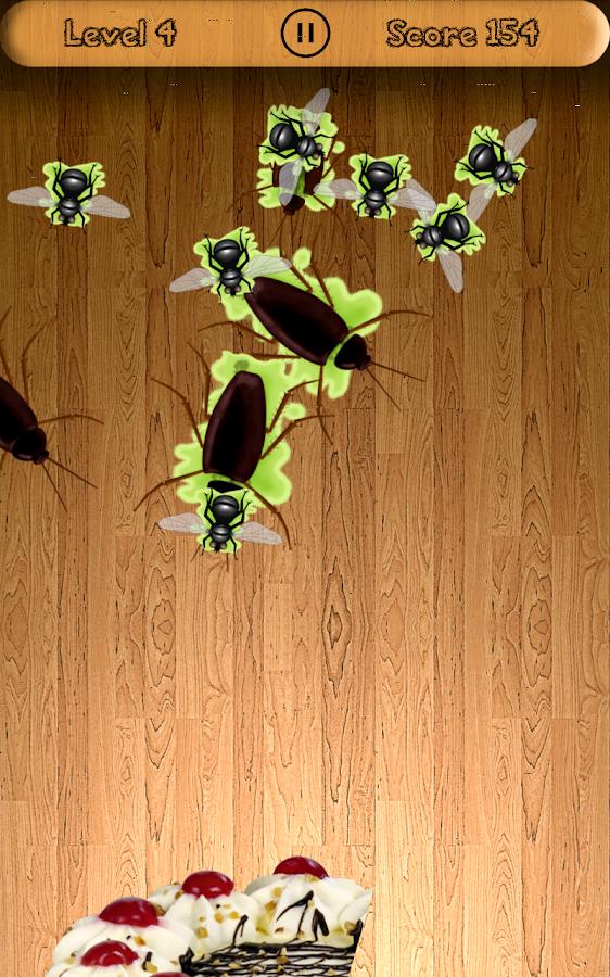Amazing-Beetle-Smasher 7