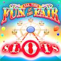 All The Fun At The Fair Slot
