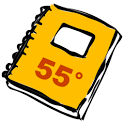 Teacher Planner Lite icon