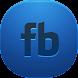 FBLite for Facebook