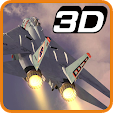 F-14 Navy P.. file APK for Gaming PC/PS3/PS4 Smart TV