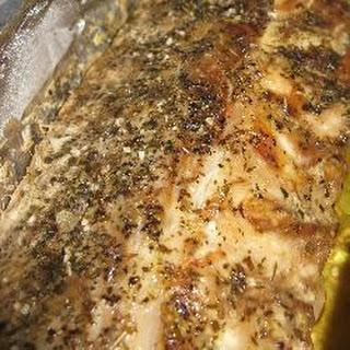Pork Ribs ProvençAle Recipe