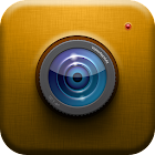 VideoApp4All icon