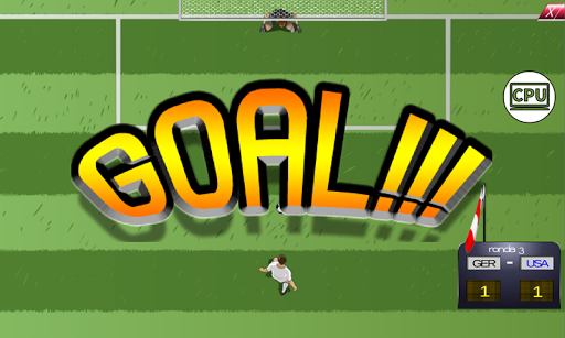 Brasil penalty cup 2014