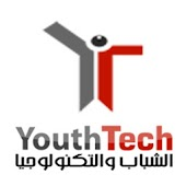 YouthTech Society