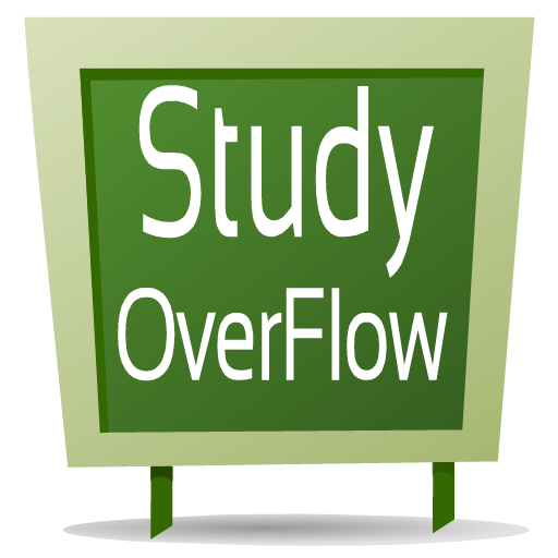 Studyoverflow.com