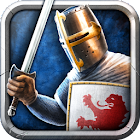 Knight Game icon