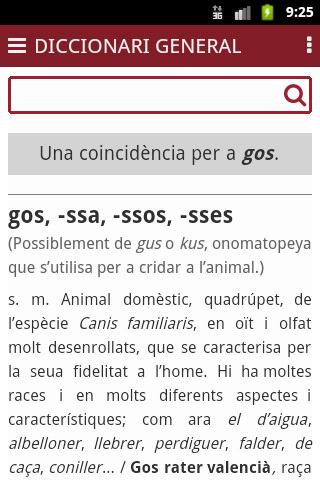 Diccionaris Valencians
