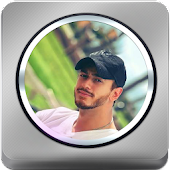 Saad Lamjarred All Songs