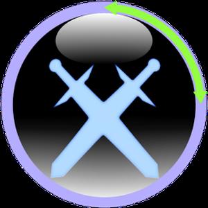 RAM Control eXtreme Pro v1.13 Apk App