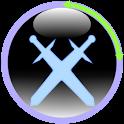 RAM Control eXtreme Pro