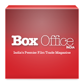Box Office India