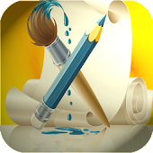 Childrens Coloring HD