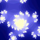 Juliaフラクタル icon