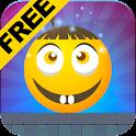 Mojo Emoji - Maja Rescue FREE
