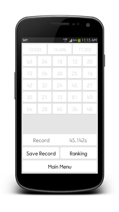 Calympic - screenshot