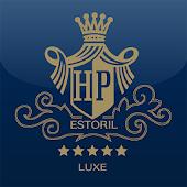 Palacio Estoril Hotel Golf&SPA