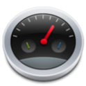 Zen Broadband Checker icon