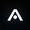 THALES @ APEX 2011 logo