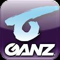 GanzView Lite logo