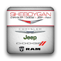 Sheboygan Chrysler icon